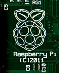 2012-05-28_RasPi_Delivered_logo_1k