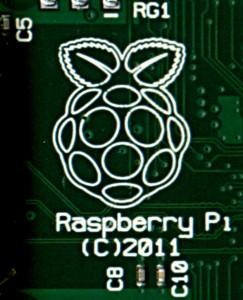 2012-05-28_RasPi_Delivered_logo_1k