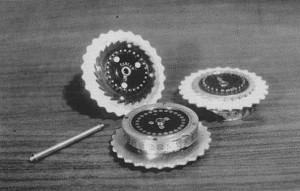 wikimedia-Enigma-rotors