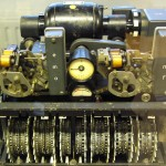wikimedia-Lorenz-SZ42-2-cypher-machine