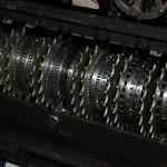 wikimedia-Lorenz-SZ42-6-wheels