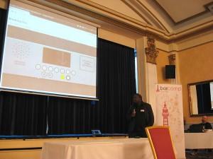 Blackpool_2012_barcamp_6986b_1k