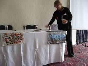Blackpool_2012_barcamp_6999b_1k