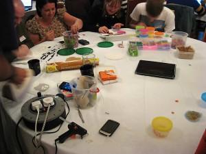 Blackpool_2012_barcamp_7184b_1k