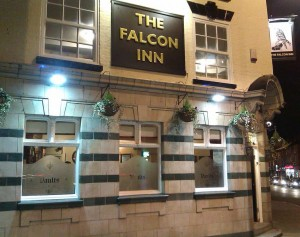 NLUG-The_Falcon_Inn_1k