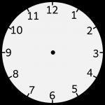 openclipart-org_purzen-clock-face-web-800px